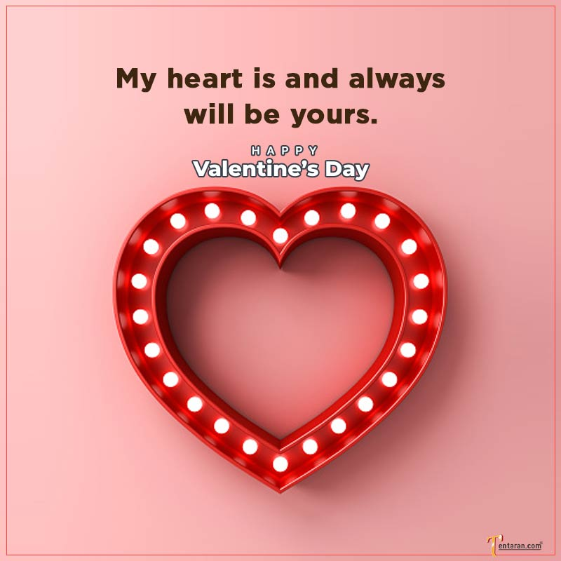 valentines day images1