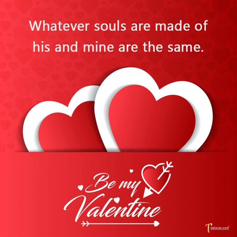 valentines day images11