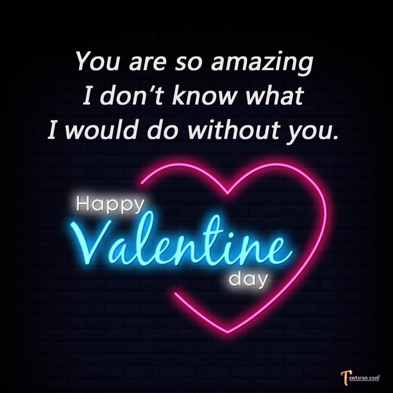 valentines day images13
