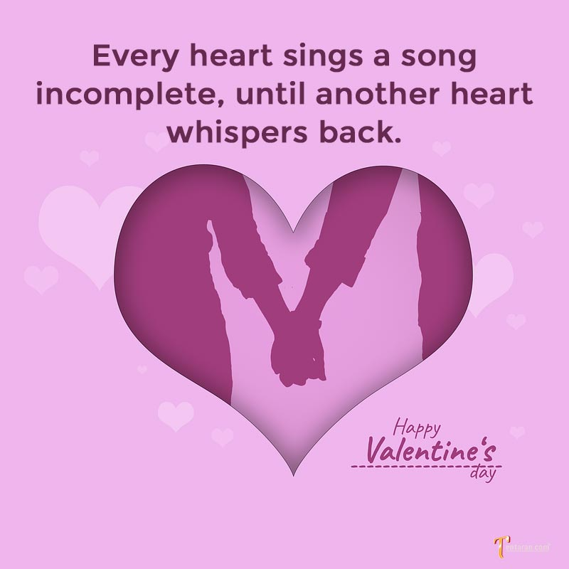 valentines day images15