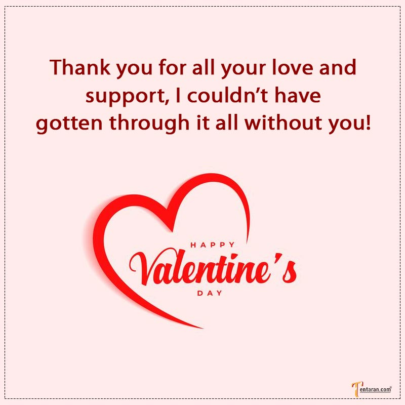 valentines day images17