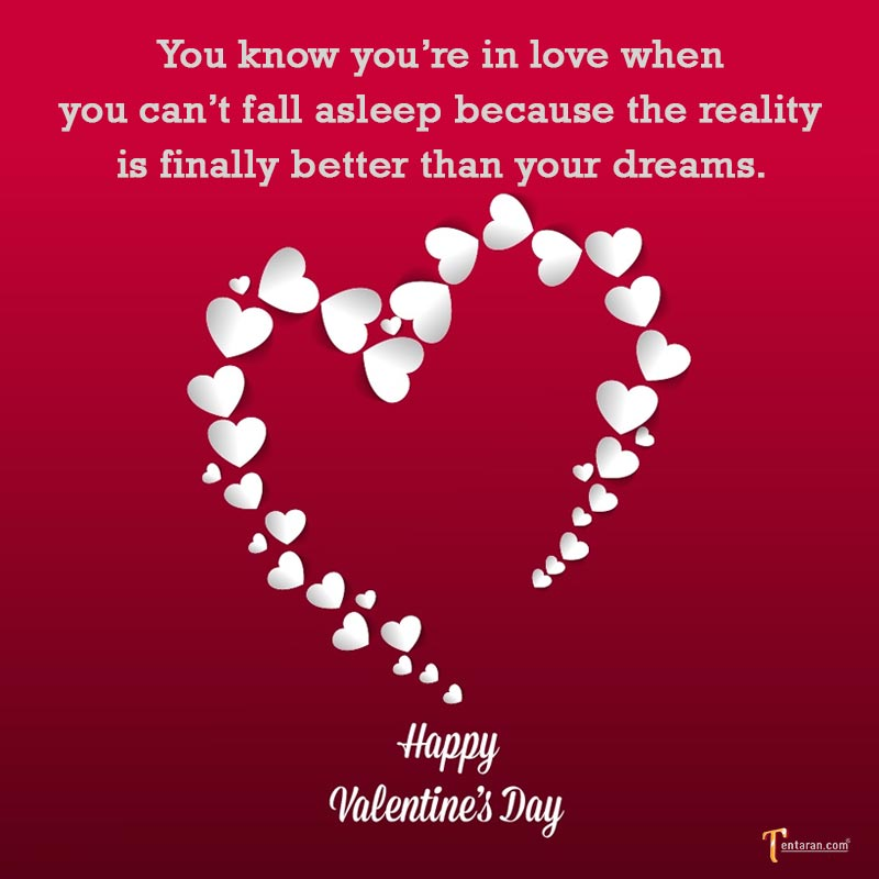 valentines day images21