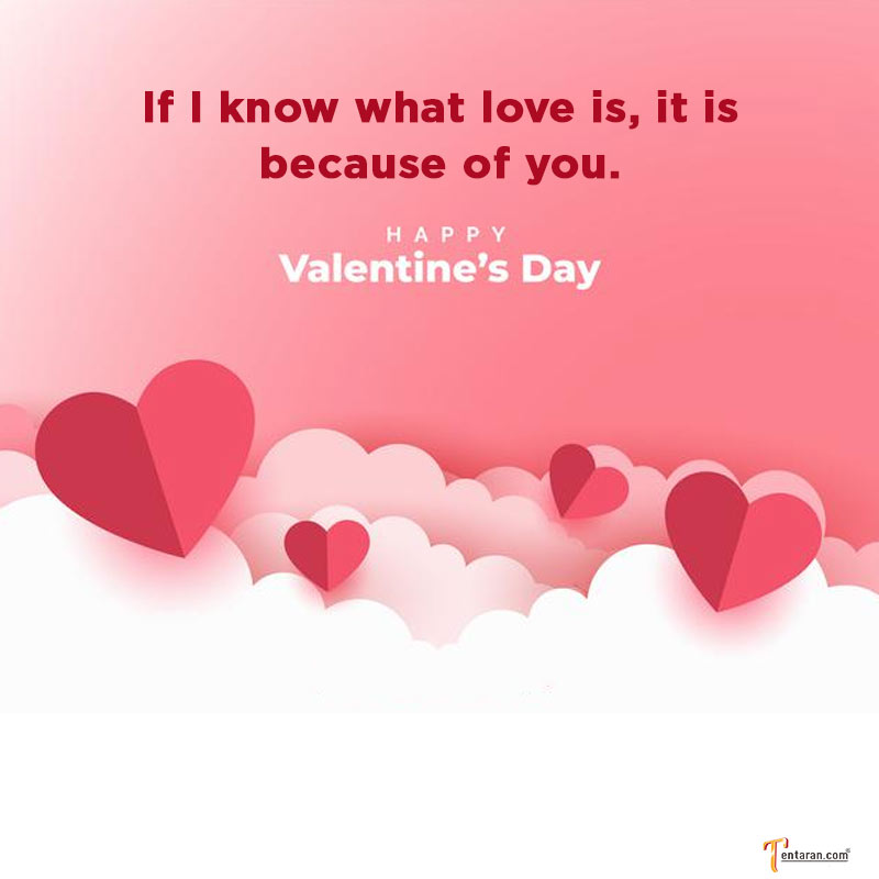 valentines day images3