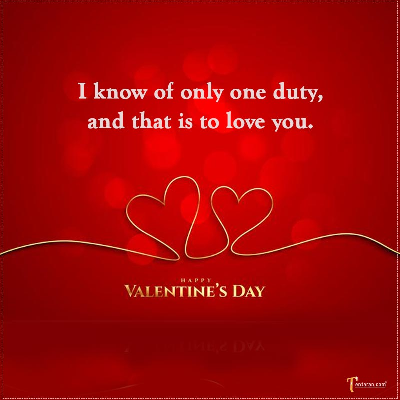 valentines day images5