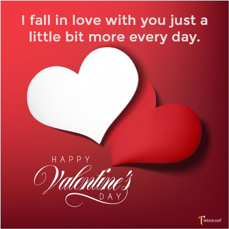 valentines day images7
