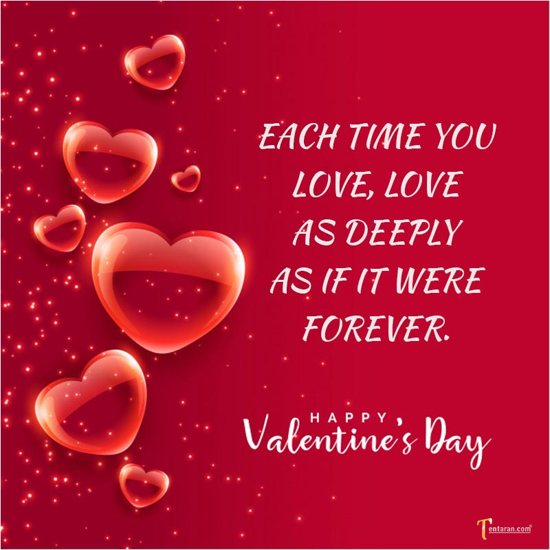 valentines day images9