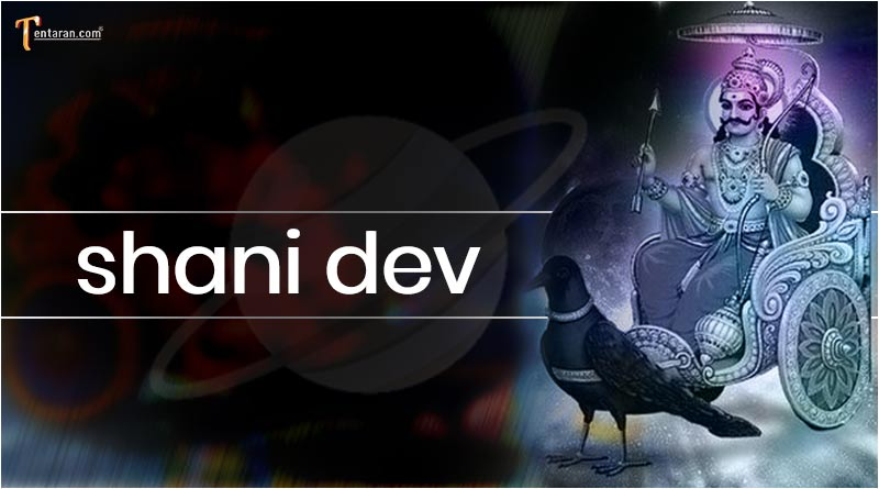 Shani Dev whatsapp status video download