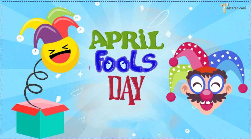 april fool day images hd