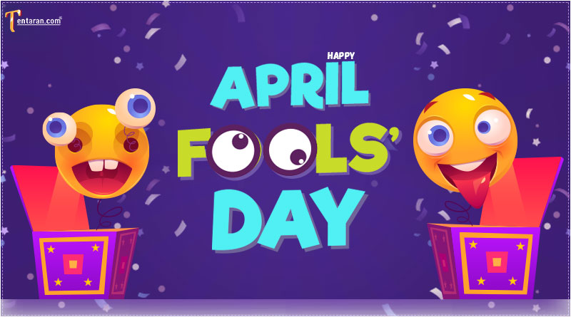 happy april fools day images quotes