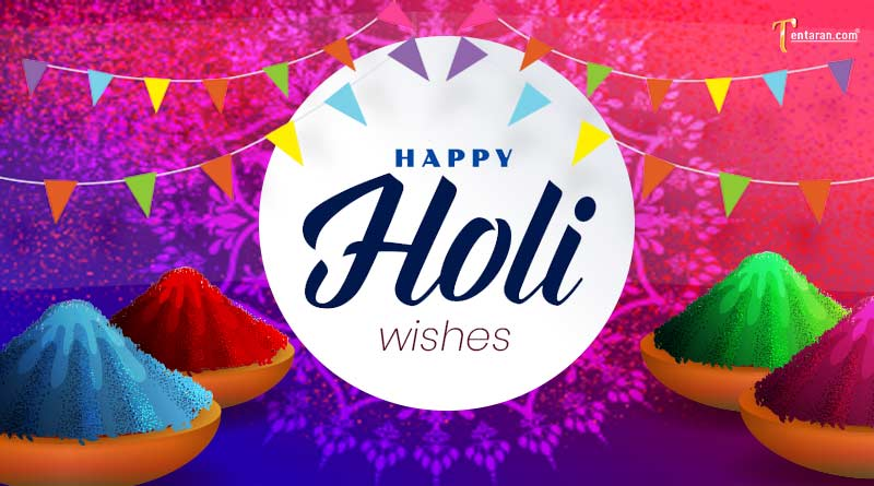 happy holi images download quotes wishes