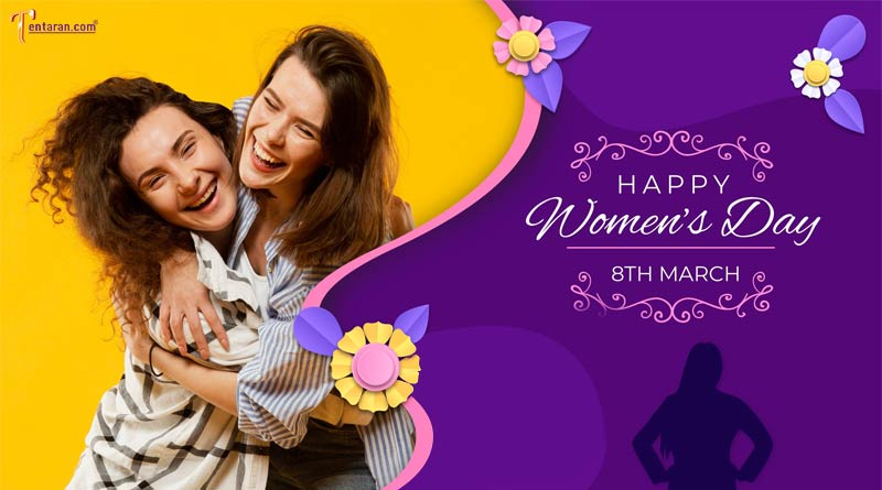 happy womens day quotes images image
