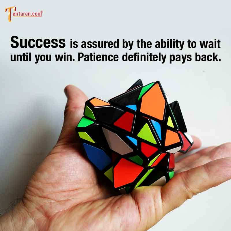 motivational quotes on success14