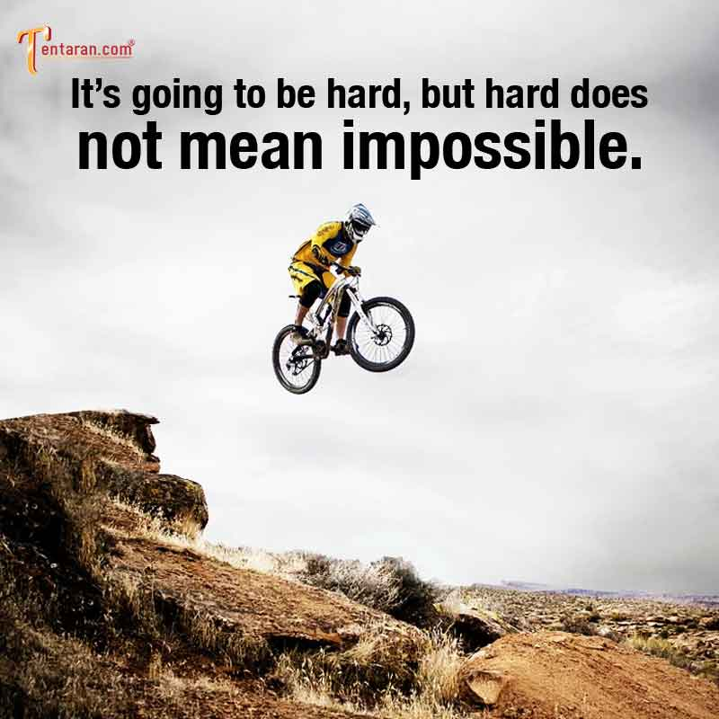 motivational quotes on success18
