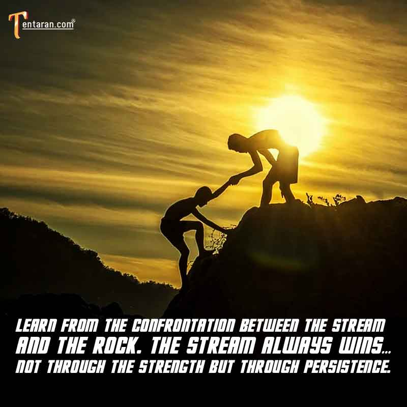 motivational quotes on success3