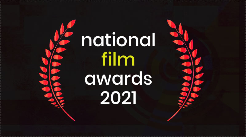 national film awards 2021 full list