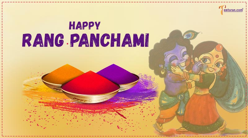 happy rang panchami quotes images wishes messages status