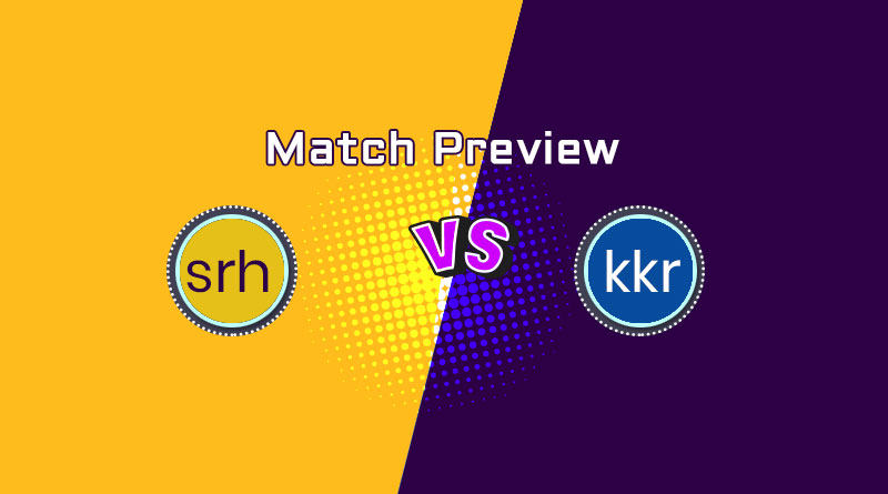 ipl 2021 srh vs kkr match live streaming channel online