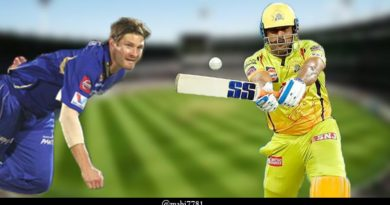 MS Dhoni Ducks in IPL: 4 Bowlers who have got out Dhoni on duck in IPL