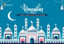 Ramadan 2021: Full list of Sehri and Iftar timings of Ramzan starting from April 14
