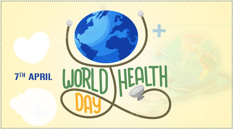 world health day image 2021