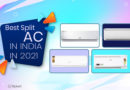 Best Split AC in India in 2021: Check out latest top split air conditioner models
