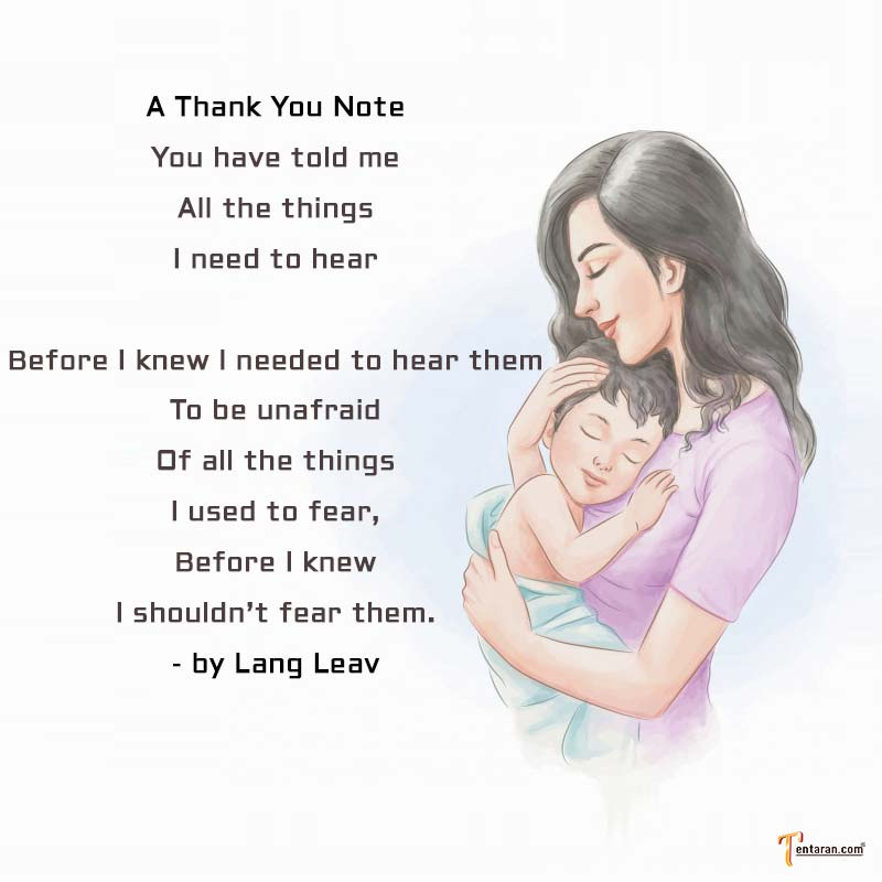 mothers day poem image11