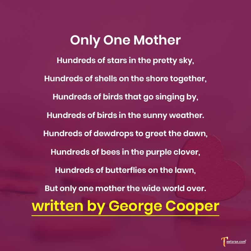 mothers day poem image3