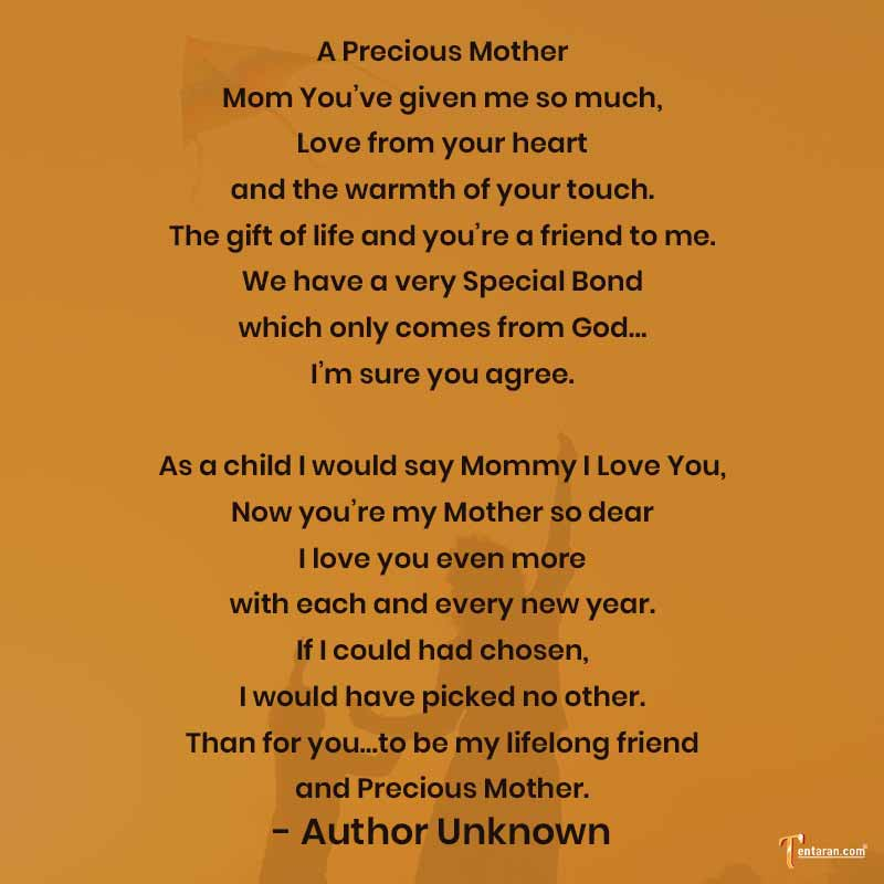 mothers day poem image5