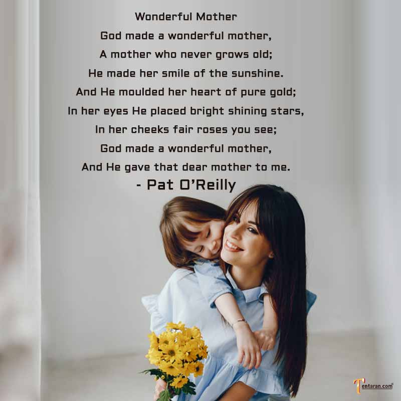 mothers day poem image9
