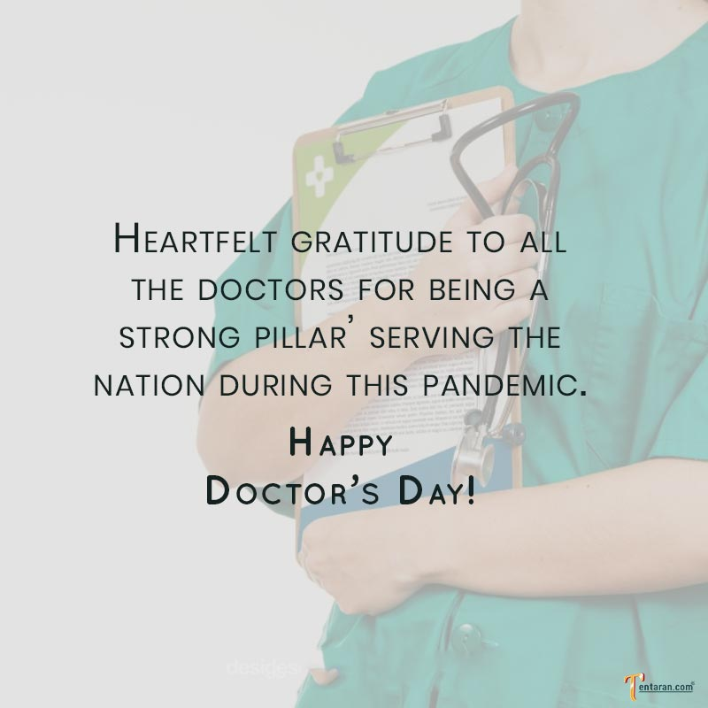 doctors day images1