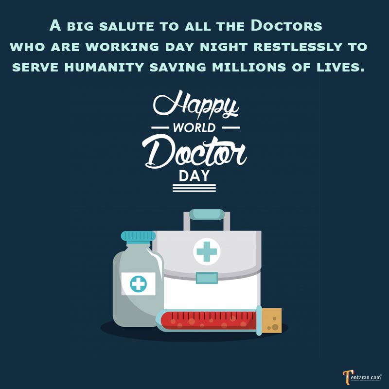 doctors day images11