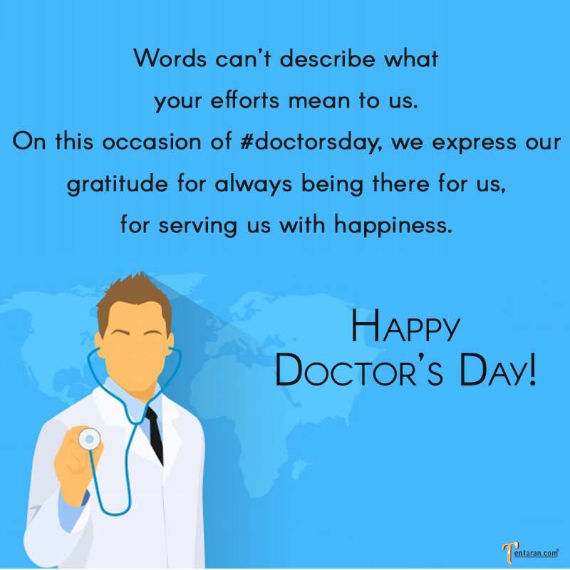 doctors day images15