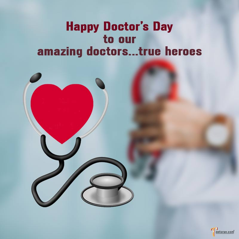doctors day images17