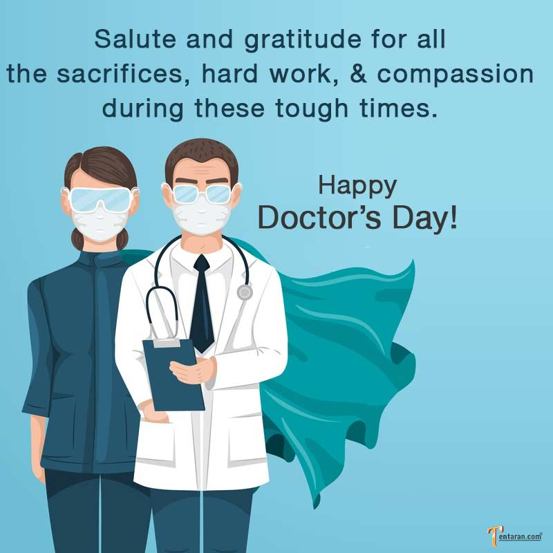 doctors day images19