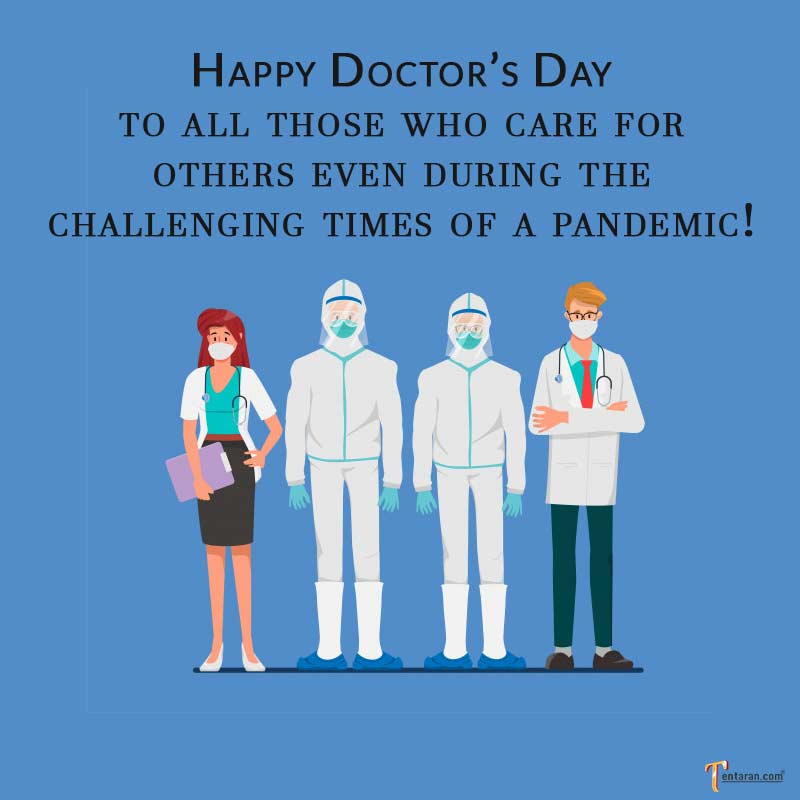 doctors day images21