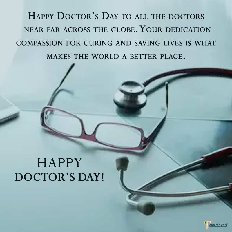 doctors day images3