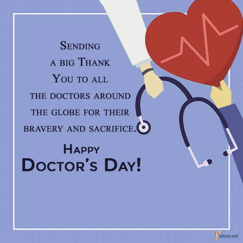 doctors day images7