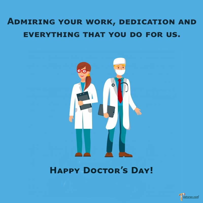doctors day images9
