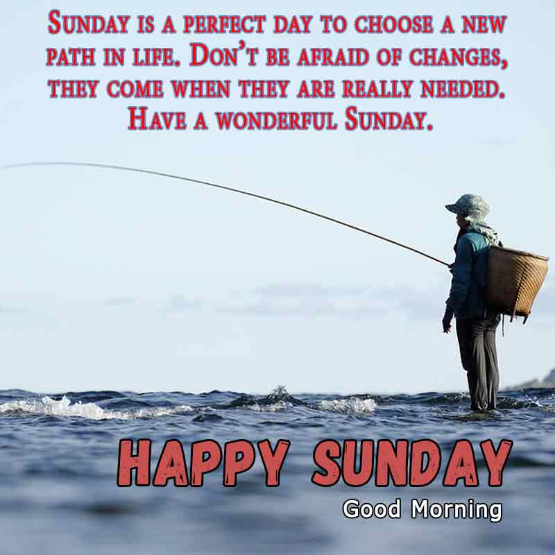 happy sunday quotes with images16