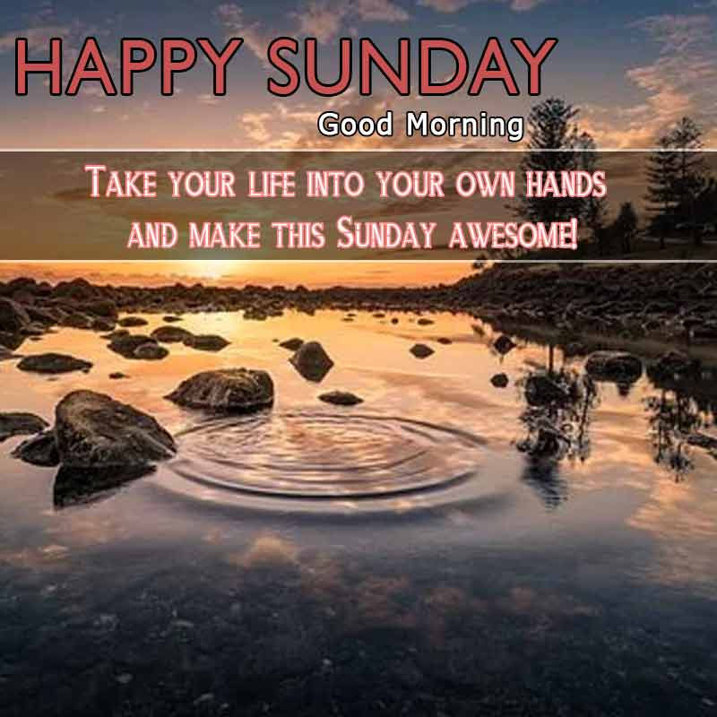 happy sunday quotes with images19