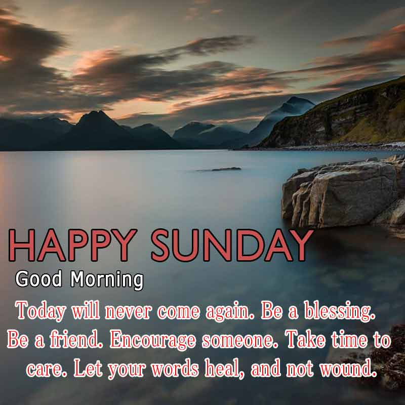 happy sunday quotes with images20