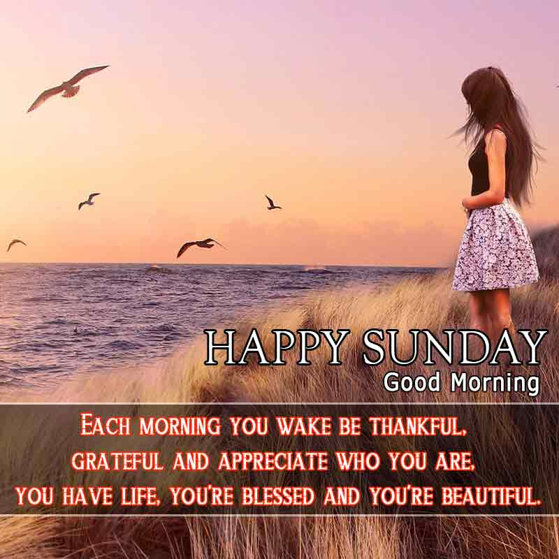 happy sunday quotes with images28