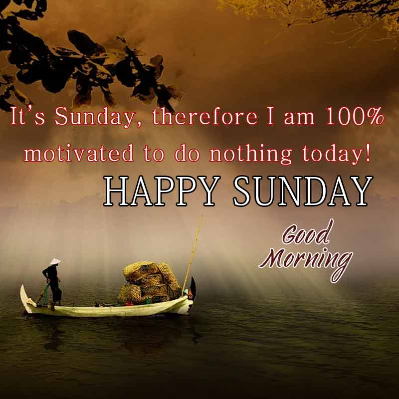 happy sunday quotes with images4