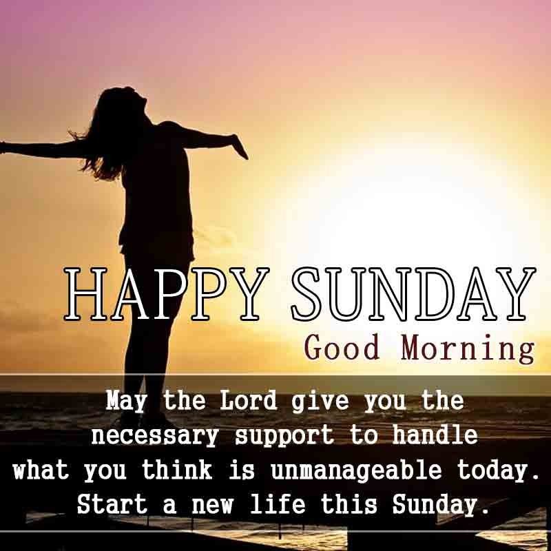 happy sunday quotes with images9