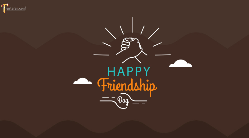 happy friendship day images quotes status slogan poster