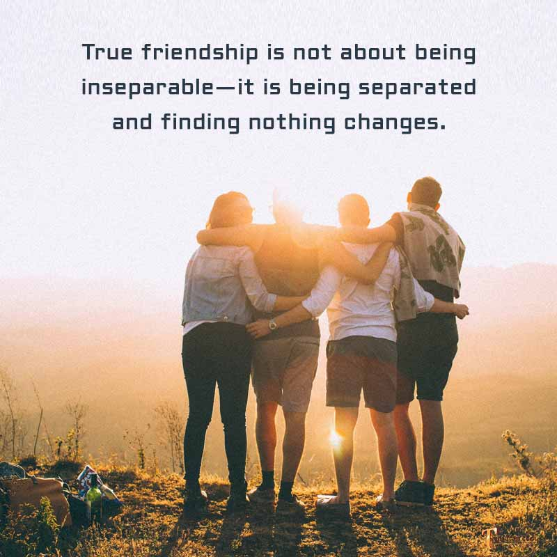 happy friendship day images1