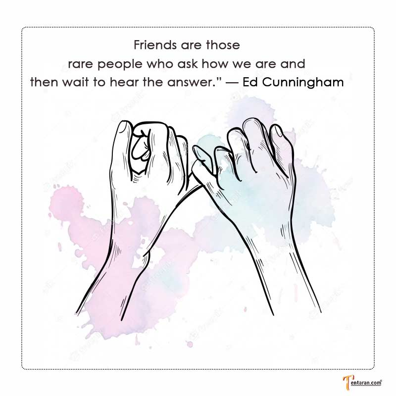 happy friendship day images11