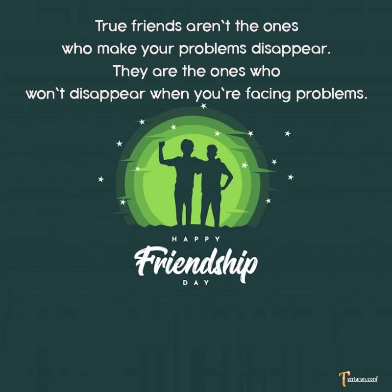 happy friendship day images5