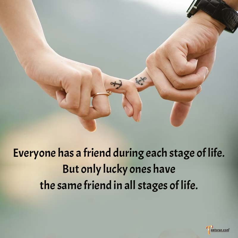 happy friendship day images7