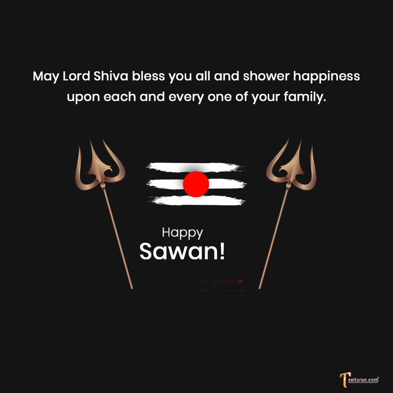 happy sawan wishes images1